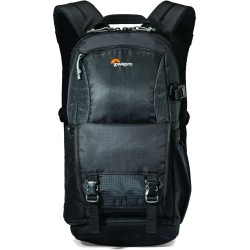Lowepro Fastpack 150 AW II BP