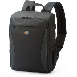 Lowepro Format Backpack 150 Black
