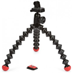 Joby GorillaPod Action do GoPro