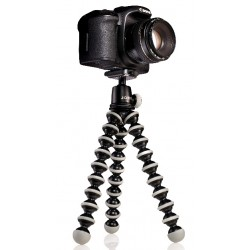 Joby GorillaPod SLR Zoom Ball Head