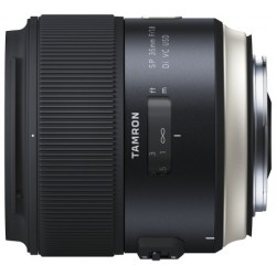 Tamron SP 35mm f/1,8 Di VC USD