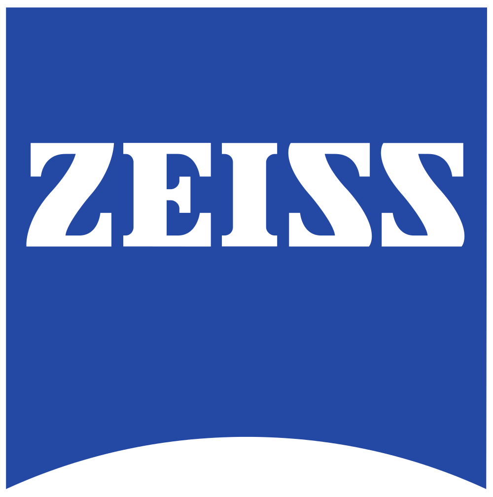 Zeiss_logo-svg.png