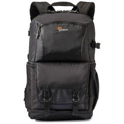 Lowepro Fastpack 250 AW II BP