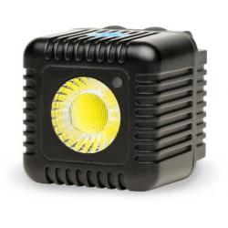 Lume Cube - pojedyncza lampa