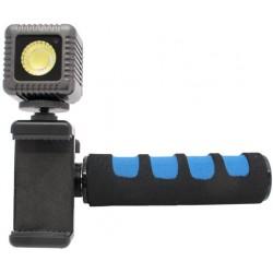 Lume Cube - zestaw do smartfona