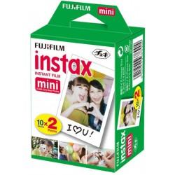 Colorfilm wkład do Instax mini 2x10 szt