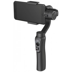 Zhiyun Smooth-Q Gimbal do smartfonów - stabilizator 3-osiowy