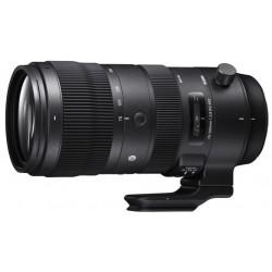 Sigma 70-200mm F2.8 S DG OS HSM