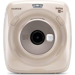 FujiFilm Instax Square SQ20 beżowy