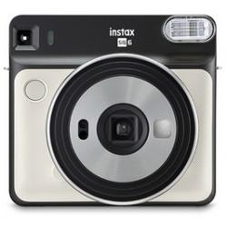 FujiFilm Instax Square SQ6 biały