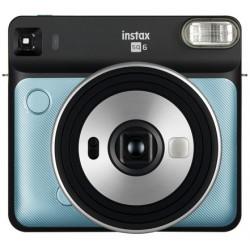 FujiFilm Instax Square SQ6 niebieski