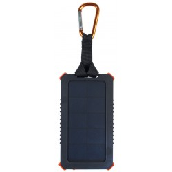 XTORM Solar Powerbank Impulse